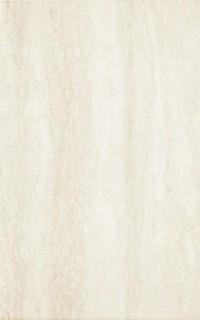 Kwado falicsempe Kwadro Sari beige falicsempe