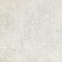 Kwadro Andante Bianco padlólap