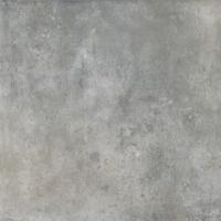 Kwadro Corrado Grafit padlólap
