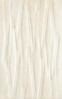 Kwado falicsempe Kwadro Sari struktúra beige falicsempe