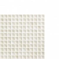 Kwado mozaik Kwadro Sari beige mozaik