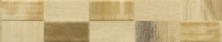 Kwadro Adaggio Listwa 4,8x25 dekorcsík