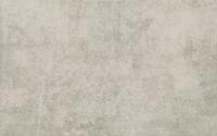 Kwadro Andante Grys falicsempe