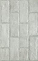 Kwadro Muro Grys struktura falicsempe