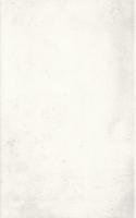 Kwadro Muro Bianco falicsempe