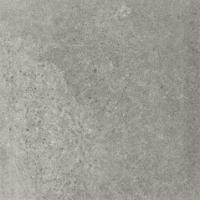 Kwadro Orione Grafit padlólap