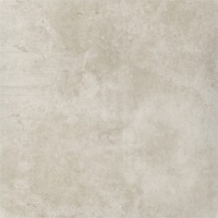 Kwadro Proteo Beige padlólap
