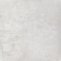 Kwadro Proteo Bianco padlólap