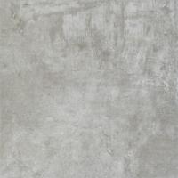 Kwadro Proteo Grys padlólap