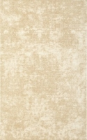 Kwadro Rubi Brown falicsempe