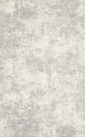 Kwadro Rubi Grafit falicsempe