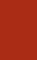 Kwadro Veo Rosso falicsempe