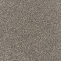 Kwado Virginia mat padlólap