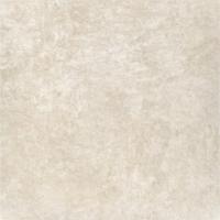 Kwadro Volpe Bianco padlólap