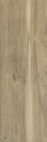 Kwadro Wood Rustic Naturale padlólap