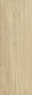 Kwadro Wood Basic Beige padlólap
