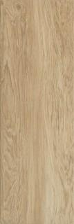 Kwadro Wood Basic Naturale padlólap