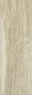 Kwadro Wood Rustic Beige padlólap